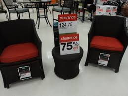 patio furniture clearance. Clearance Outdoor Patio Furniture Big Lots Sets Target Gallery And Inspirations O