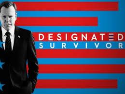 Why Was Designated Survivor Cancelled What Happened With Designated Survivor Cancelled Or Renewed