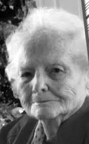 Dorothy Smith Obituary (2015) - Flint Journal