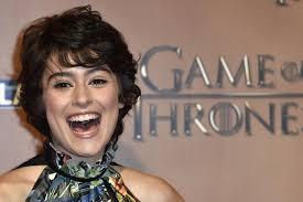 game of thrones season 5 actresses
