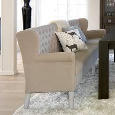 Hohes Sofa Fur Esstisch Wohndesign Ideen