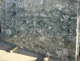 verde marinace granite tiles slabs and countertops verde marinace granite countertop