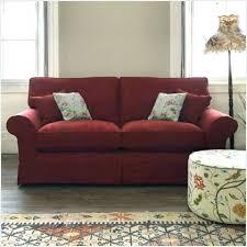 top modern furniture brands. Luxury Modern Furniture Brands Leather Sofa Modular A Finding Fabric . Top