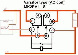 8 pin relay wiring diagram 14 pin relay wiring diagram \u2022 wiring 5 pin relay connection diagram at 24vdc Relay Wiring Diagram