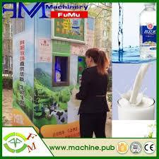 Soup Vending Machine Franchise Extraordinary Reasonable Price Buy A Soda Vending Machine Buy Buy A Soda Vending