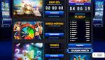 Лучшие автоматы казино Адмирал
