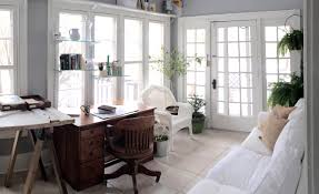 Small sunrooms ideas Sunroom Design Full Size Of Appealing Furniture Sunroom Pictures Modern Wicker Indoor Decorating Small Sunrooms Sets Cool Enclosed Eminiordenclub Set Sets Agreeable Ideas Small Furniture Wicker Pictures Sunrooms