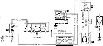 vw polo wiring diagram vw wiring diagrams