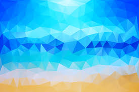 summer background hot summer graphic vectors for your business