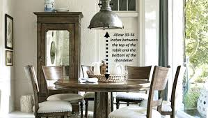 chandelier hieght chandelier height dining room chandelier mounting height suggested height for dining room chandelier