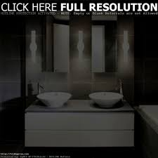 bathroom lighting australia. Home Design Designer Bathroom Lighting Fixturesdesigner Vanity Lights Lightingdesigner Scones Lightsdesigner 99 Wonderful Image Inspirations Australia