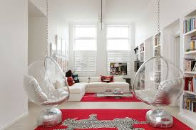Hang Out Room Ideas Furniture Decide Your Most Adorable Cheap Household Decor These