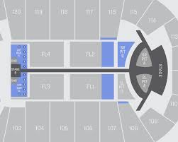 Tickets Jonas Brothers Happiness Begins Tour Duluth