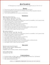 Esthetician Resume Sample Resume Online Builder