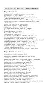 alternating method comparison contrast essay jane eyre feminism order phd essays from enl esl and arabic writers order phd essays from enl esl and