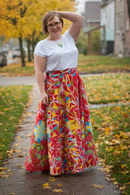 African Skirts Patterns Unique Inspiration Ideas