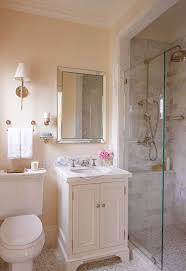 Bathroom Remodel San Francisco New San Francisco Decorator Showcase 48 In 48 Bathrooms