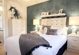 horse themed bedroom equestrian themed bedroom perfect for a teen girl diy horse themed bedroom horse themed bedroom