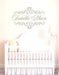 wall decoration for baby girl room baby room decor ideas girl amazing design girl nursery wall
