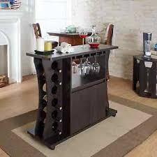 mini furniture sets. Image Is Loading Home-Bar-Furniture-Set-Buffet-Table-With-Wine- Mini Furniture Sets R