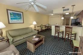 2 3 Bedroom Suites Myrtle Beach Sc