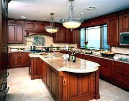 kitchen backsplash light cherry cabinets. Cherry Cabinet Kitchen Amazing Design Ideas Plus Light Cabinets Pictures Used Backsplash