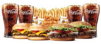 burger king secret menu 5 items you ll