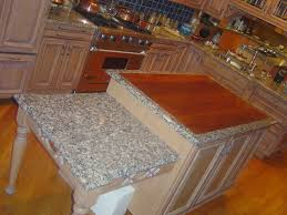 kitchen granite marble countertops philadelphia