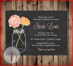 lovely 21st birthday party invitations image birthday invitations moana birthday invitation template