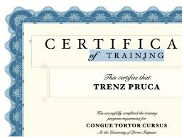 certificate template pages certificate templates for pages mac download ender realtypark co