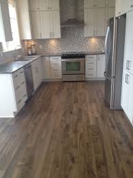 >awesome lauzon hardwood flooring 164 best images about brown  awesome lauzon hardwood flooring 164 best images about brown hardwood floors on pinterest hickory