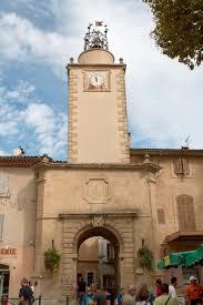Peyrolles-en-Provence