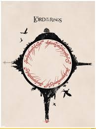 пин от пользователя Krislechy на доске Lord Of The Rings идеи для