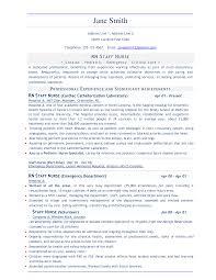 Free Sample Resumes Templates 2 Resume Cv Cover Letter