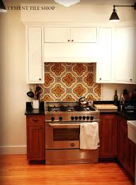 craftsman tile backsplash custom kitchen ca cement tile shop blog wed  backsplash tiles . craftsman tile backsplash kitchen ...