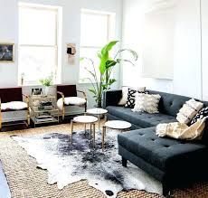 best rugs for living room best rugs images on rugs living room rugs living room