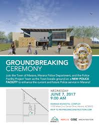 pictures of flyers invite of mayoral inauguration image result for image groundbreaking invite invite ground