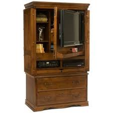 tv armoire cabinet. Interesting Cabinet Tv Armoire With Doors Intended Armoire Cabinet