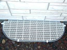 Basement window well covers diy Ideas Window Well Covers Home Depot Basement Windows Homemade Diy Egress Using Chic For Exciting Decoration Ideas Videu Window Well Covers Home Depot Basement Windows Homemade Diy Egress