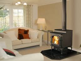 determining the right hearth pad