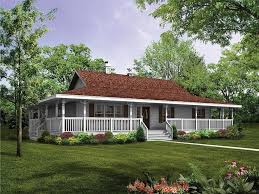 country house plans with wrap around porch kit bistrodre and small farmhouse covered white southern porches home back cabin loft ranch style floor one story