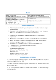 Building Materials Manager Resume Bless Me Ultima Loss Of