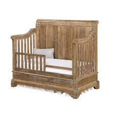 blue nursery furniture. crib conversion kits blue nursery furniture