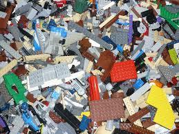 Rufen sie an, wir sind da! Lego Kiloware Zu Hammerpreis Nur Markenwelt Vogele Facebook