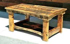 book coffee table furniture. Boat Coffee Table Book Furniture Wooden Working .