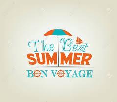 夏デザイン ポスターのイラスト素材ベクタ Image 37460930