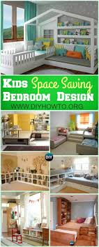 Kids Bedroom Best 25 Children Bedroom Furniture Ideas Only On Pinterest