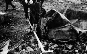 Картинки по запросу солдаты чернобыльцы фото