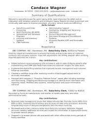 data entry job description for resumes job description template data entry operator resume lccorp co