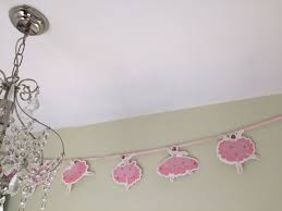 Laura Ashley bunting in SS9 Eastwood for £5.00 for sale | Shpock